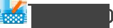 馴龍紀元 - 遊戲中心 加入會員拿虛寶